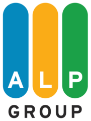 ALP Group