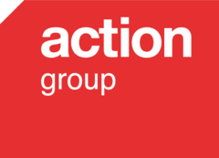Action group